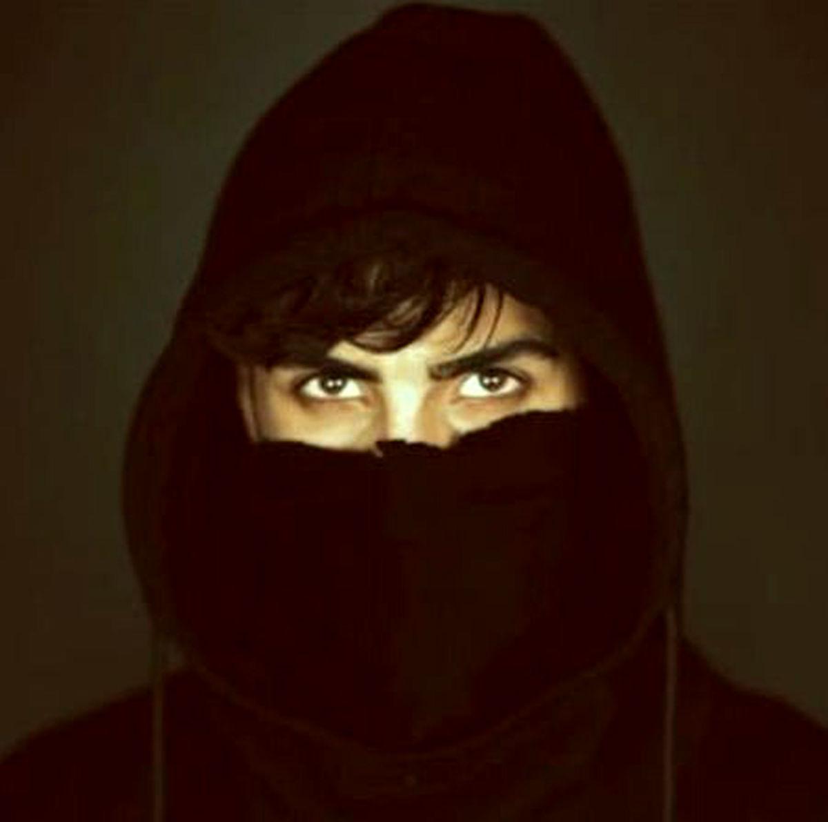 بیوگرافی خواندنی مهراد جم خواننده جوان + عکس