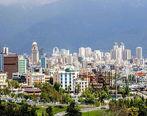 سه چهارم تهرانیها موافق ادامه تعطیلات هستند