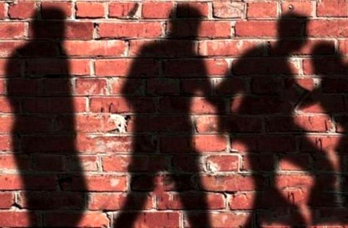 تجاوز جنسی 4 مرد شیطان صفت به خانم دکتر + جزئیات