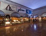 درهای موزه سینما به روی مردم باز شد