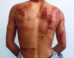 شکنجه های عکاس ایرانی توسط طالبان+ عکس