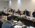 یکصد و شانزدهمین جلسه تولید میدکو برگزار شد