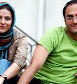 رامبد جوان از ماجرای طلاق با همسر دومش پرده برداشت + فیلم