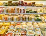 آیا خطر گرفتن کرونا ویروس از مواد غذایی بسته بندی هم وجود دارد؟