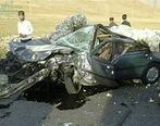 17 قربانی در فاجعه مرگبار خوزستان