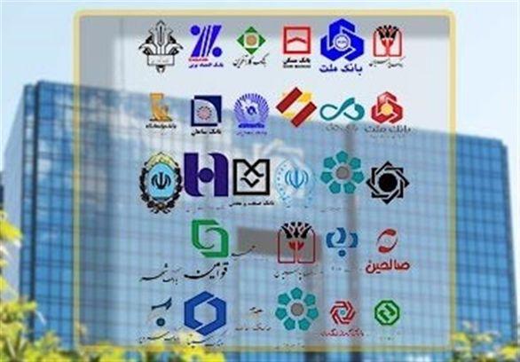جزئیات تعطیلی روز چهارشنبه 22 خرداد