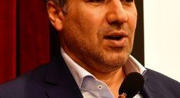 پیام تسلیت مدیرعامل پتروشیمی اروند به مناسبت درگذشتِ دکتر حبیب الله سلیمانی