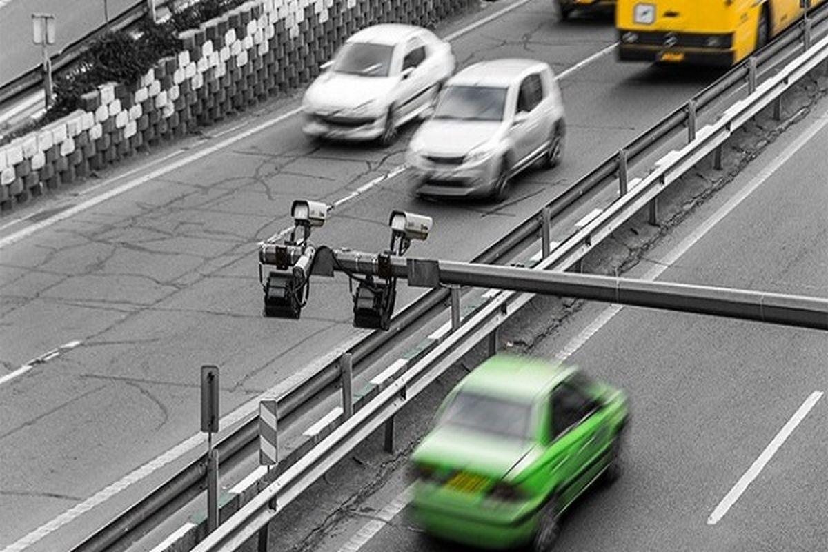 طرح ترافیک پنجشنبهها اجرا نمیشود