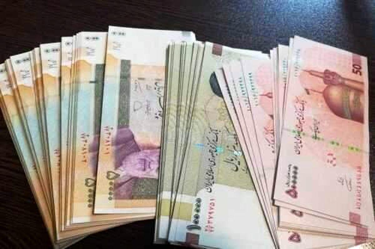 کرونا | آیا میتوان پول را ضدعفونی کرد؟