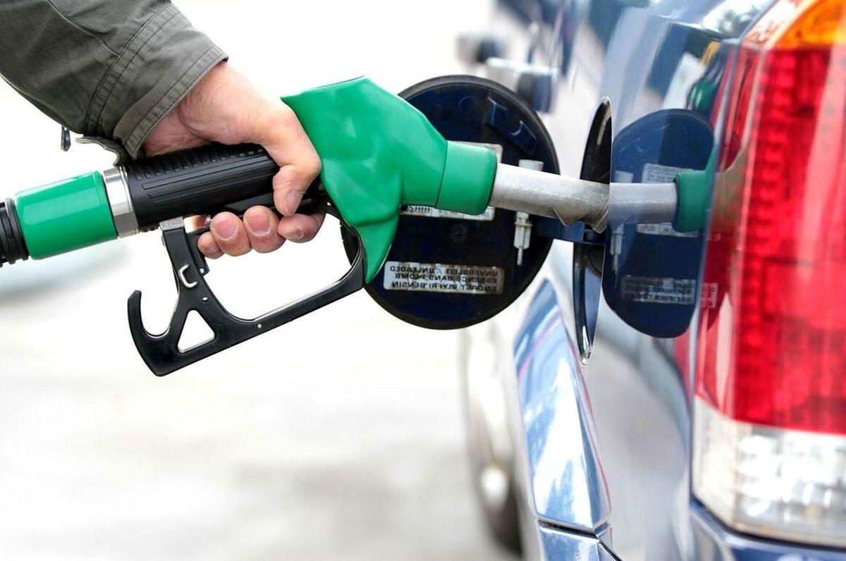 برنامه سهمیه بندی یارانه بنزین تغییر کرده + جزئیات