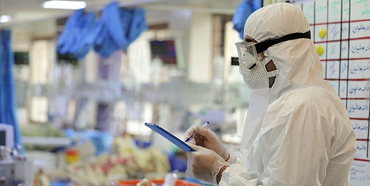 بیماران بستری در بیمارستان مسیح دانشوری امروز مرخص می شوند