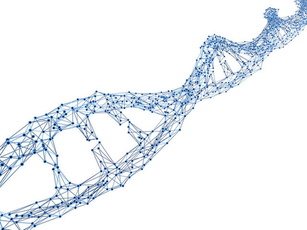 یک واکسن جدید کروناویروس وارد مرحله آزمایش انسانی شد