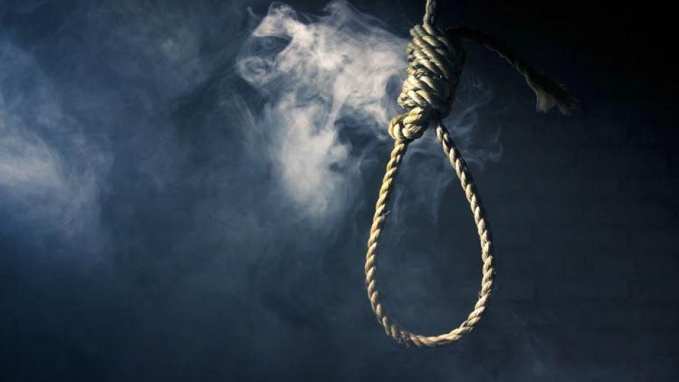 علت خودکشی دختر ۱۲ ساله در خرمشهر همه را متعجب کرد!
