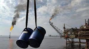 قیمت نفت به پایینترین سطح رسید