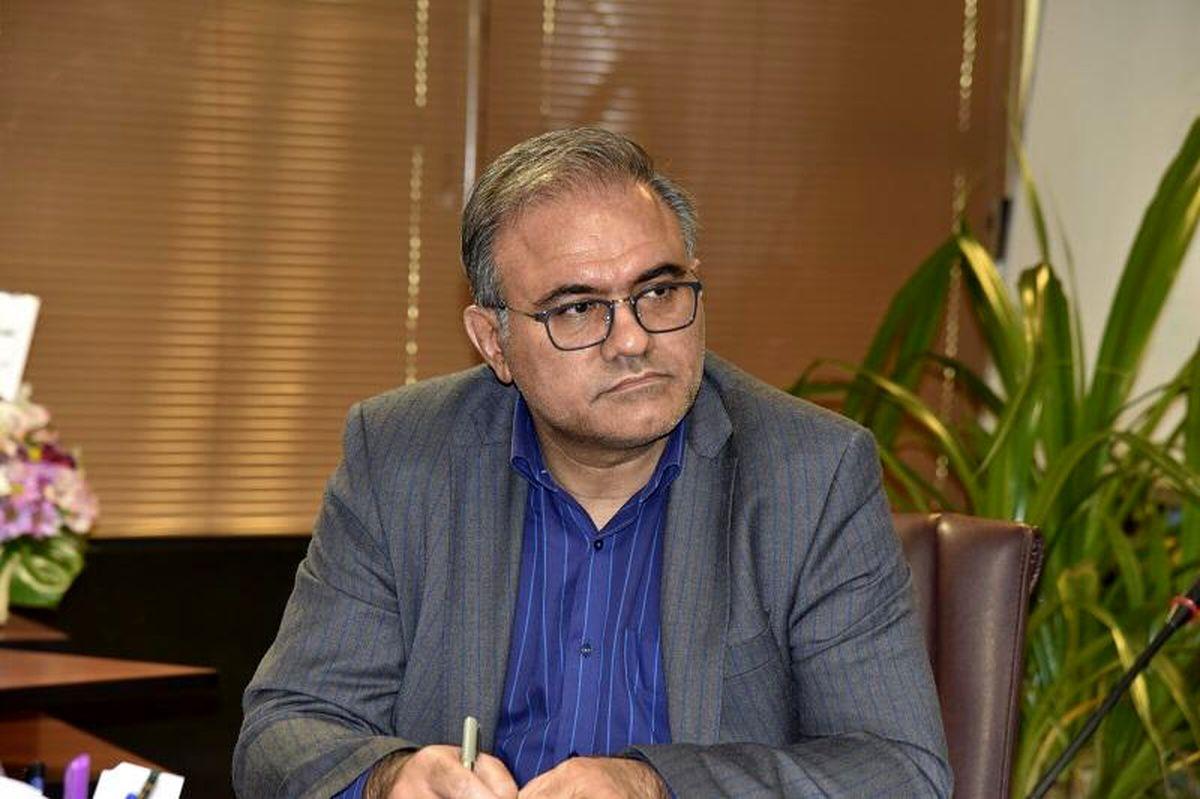 افزایش آمار مبتلایان به کرونا در فارس