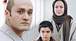 ساعت و زمان پخش فیلم سینمایی جعبه موسیقی از شبکه دو