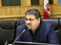 تقدیر معاون استانداری کرمانشاه از نقش پستبانکایران در توسعه روستائی