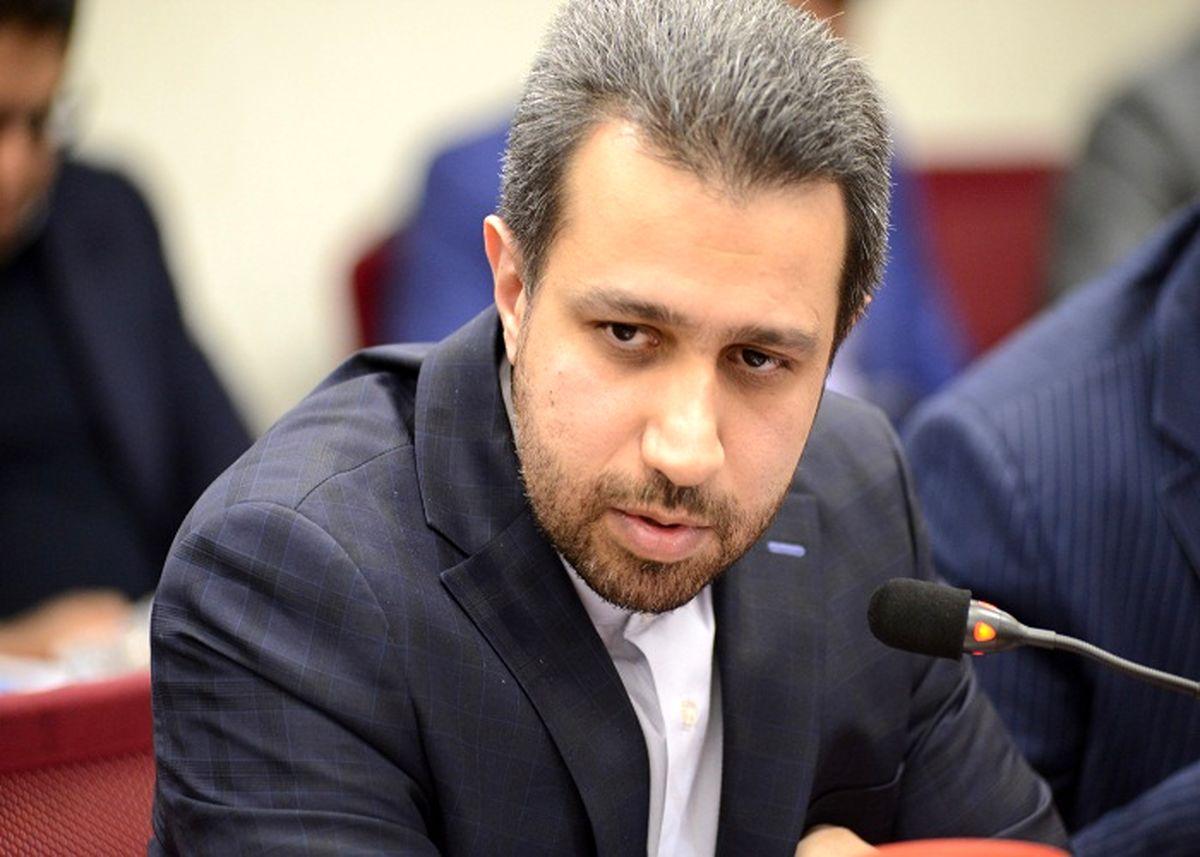 مرحله نخست نوسازی ناوگان موتوری تهران به پایان رسید