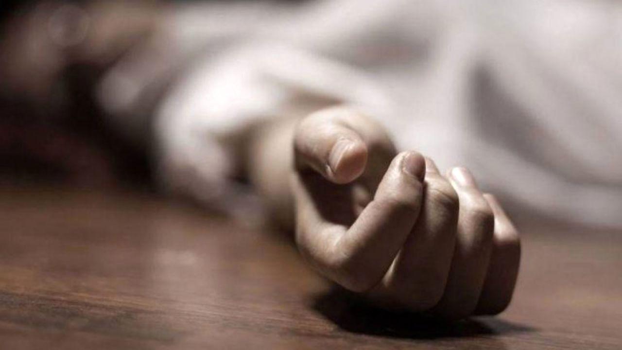 خودکشی پسرجوان پس از اعلام نتایج کنکور + جزئیات