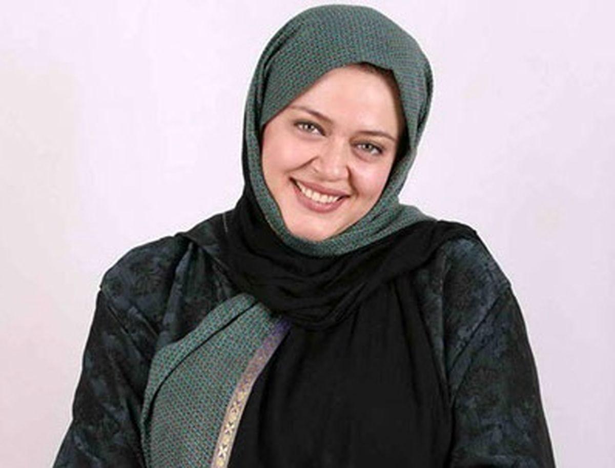 بهاره رهنما به  ۵۰ ضربه شلاق محکوم شد + عکس