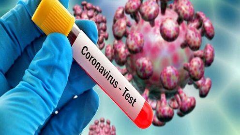 ادعای یک حکیم سنتی در خصوص کشف درمان ویروس کرونا
