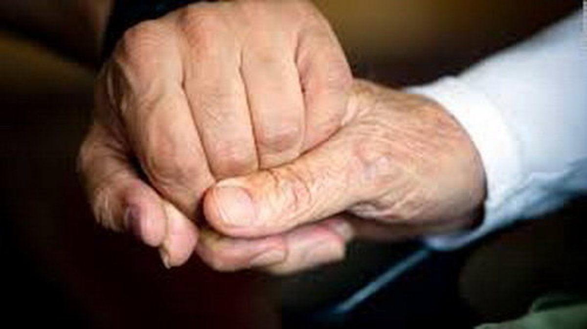 هر هفت دقیقه یک ایرانی به دمانس مبتلا میشود
