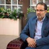 کسب دو موفقیت بین المللی بانک قرض الحسنه مهر ایران برگ زرینی بر دفتر افتخارات