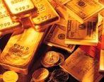 قیمت طلا، قیمت سکه، قیمت دلار، امروز جمعه 98/4/28+ تغییرات