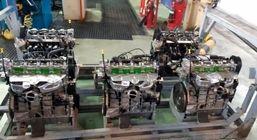 موتور جدید ایران خودرو در راه است