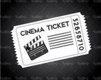 آیا بلیت سینما امسال هم گران میشود؟