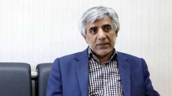 آسمان ایران امن است/ سرویسهای بسیاری خوبی را بخش کنترل به هواپیماهای عبوری ارائه میدهد