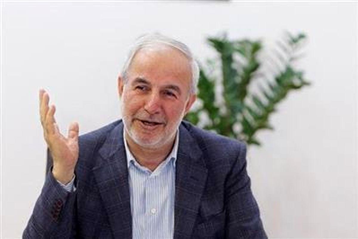 اقدامات بانک مهر ایران برای ایجاد اشتغال، شایسته تقدیر است