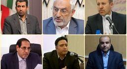 قدردانی مسئولان استان کرمان و آذربایجان شرقی از حمایتهای شرکت مس برای مقابله با کرونا