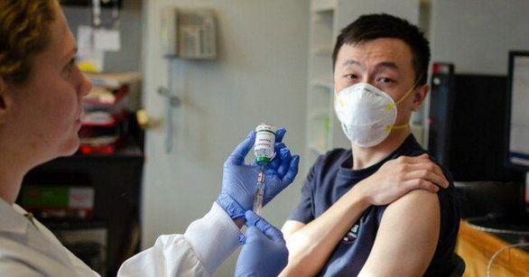 جزئیات ساخت واکسن کرونا ویروس
