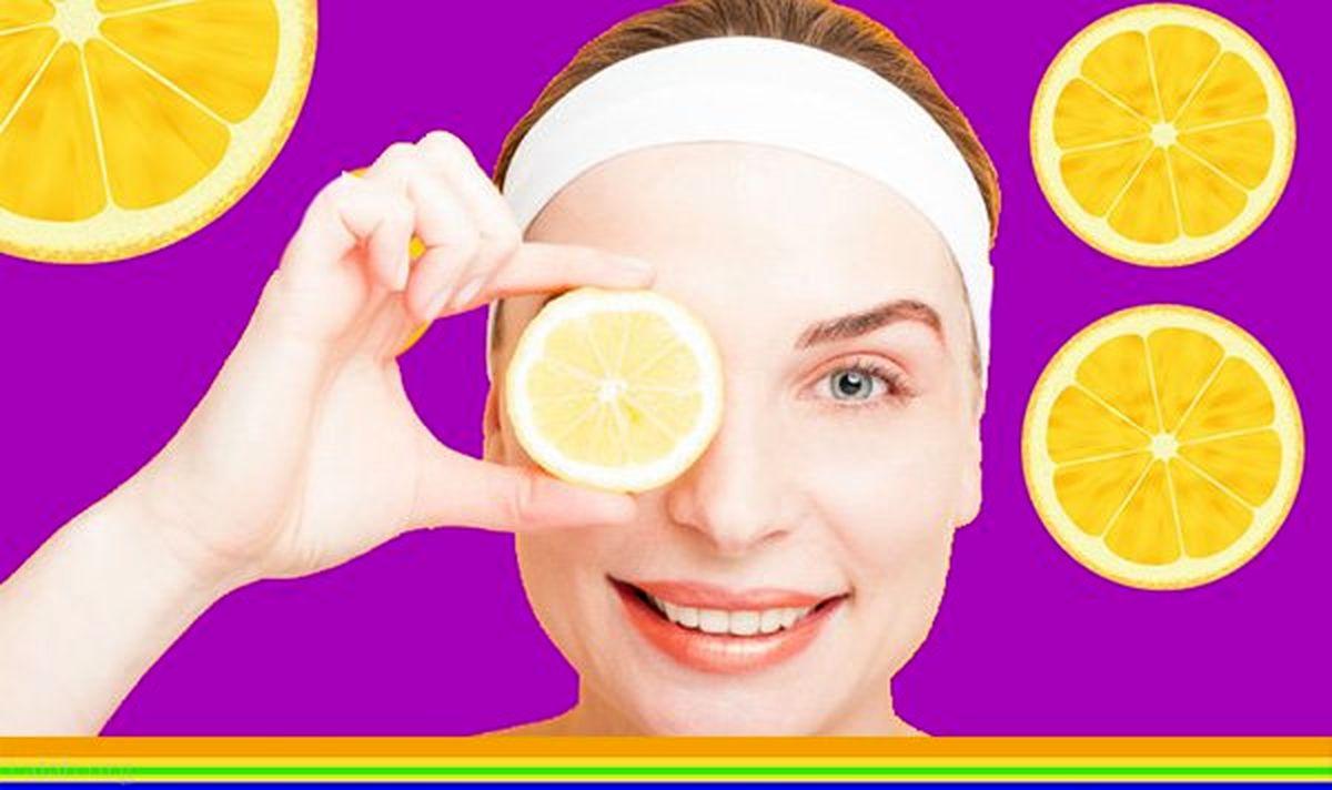 ارمغان خوشحالی پوست صورت در روزهای تابستان با چه ماسکی محقق می شود؟