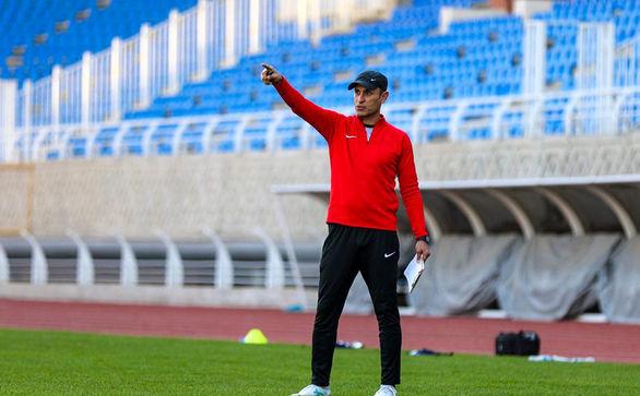 بهترین گزینه سرمربیگری در تیم ملی ایران مشخص شد