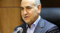 نقش بانک کشاورزی در تحقق  اهداف انقلاب اسلامی