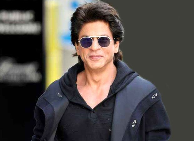 Shahrukh Khan - Biography - Echogossips - News & Gossips of Entertainment Industry