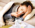 آنفلوانزا و راههای پیشگیری از ابتلا به آن