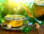 درباره چای سبز، سالم ترین نوشیدنی جهان بیشتر بدانید