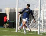 احتمال جدایی لژیونر تیم ملی از السیلیه قطر