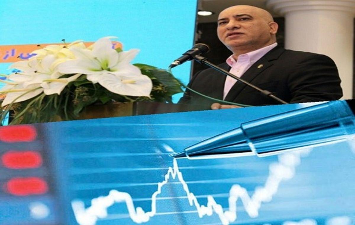 سهم ۸۹ درصدی سود عملیاتی در مجموع سودآوری شرکت مخابرات ایران
