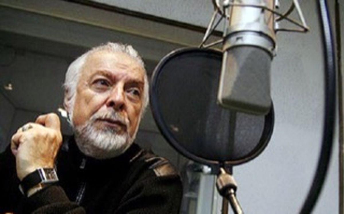 چنگیز جلیلوند درگذشت + بیوگرافی و علت مرگ