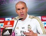 رئال مادرید به دنبال تاریخسازی است