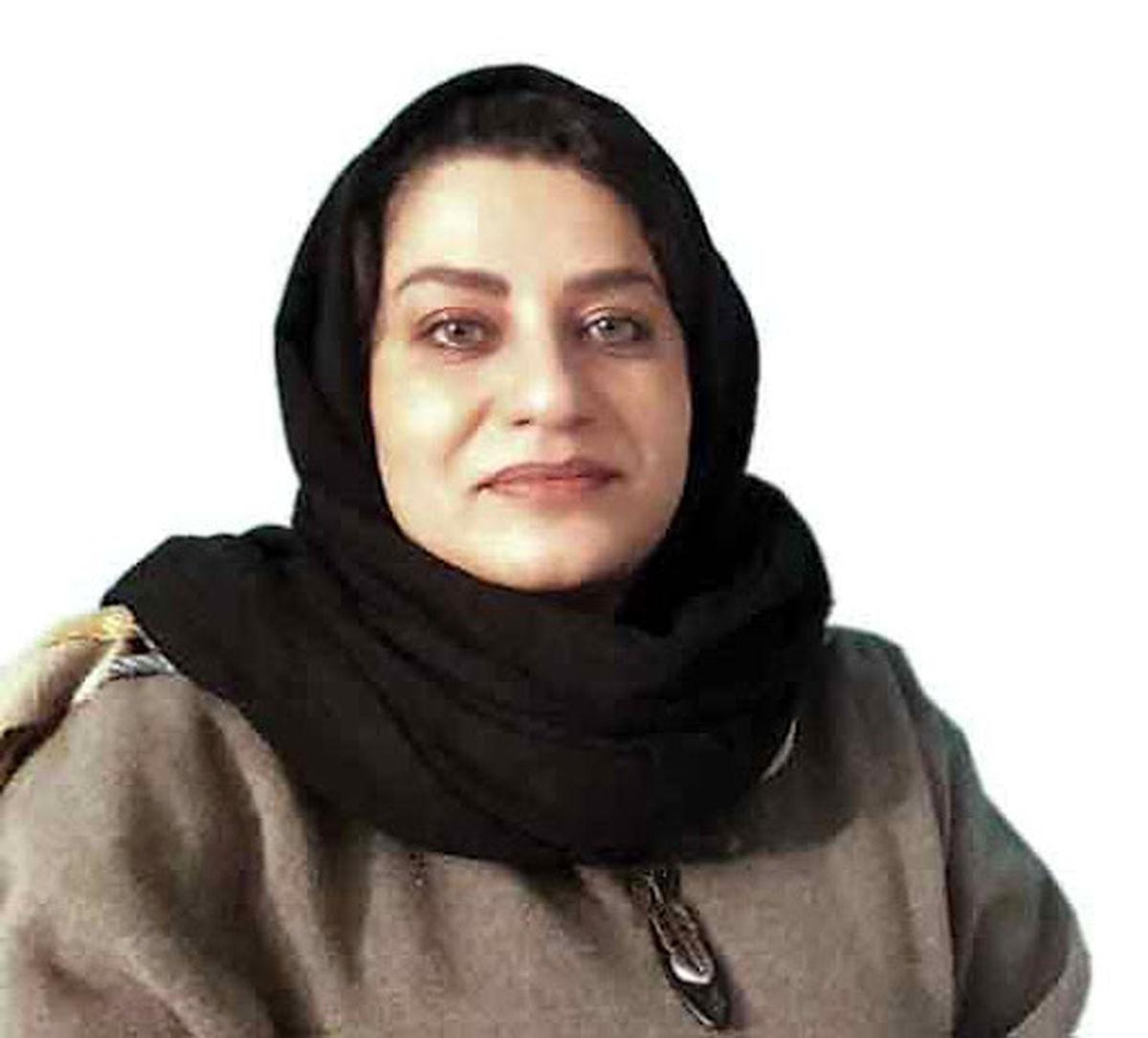 علت فوت خبرنگار روزنامه همشهری اعلام شد