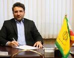 پیام تبریک به مناسبت آغاز هفته گرامیداشت خبرنگار و دعوت به بازدید از خطوط تولید شرکت دخانیات ایران