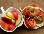 این میوه بهشتی پوستتان را شبیه دیوار صاف می کند!