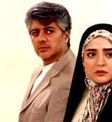 تمسخر جنجالی و حمله بی سابقه به ستایش 3 توسط مجری جنجالی شبکه سه + فیلم
