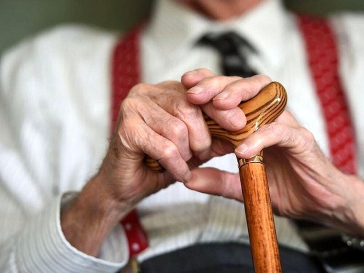 شرایط بازنشستگی زنان و مردان اعلام شد + جزئیات
