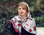 همسر شهاب حسینی نیامده غوغا به پاکرد + عکس